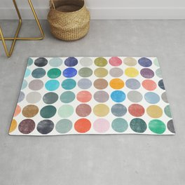 colorplay 19 Rug