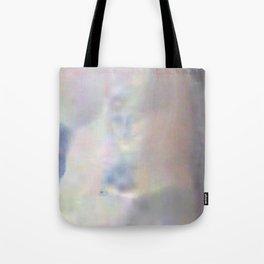 FGV6 Tote Bag
