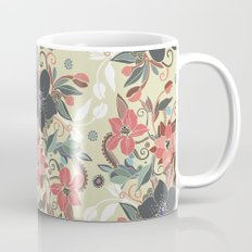 Hellaborus Mug