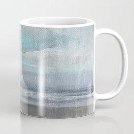 The Oregon Coast Coffee Mug