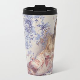 Cherish Travel Mug