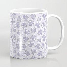 MONSTERA DAY Coffee Mug