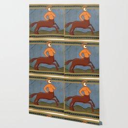 cetaur eye Wallpaper