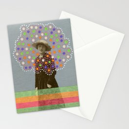 Nuvola Stationery Cards