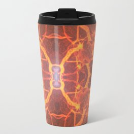 FX#287 - Tied To Our Roots Travel Mug
