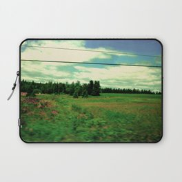 Countryside Laptop Sleeve
