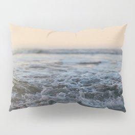 Sunrise Ocean Pillow Sham