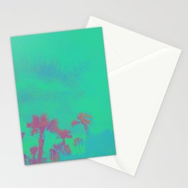 Hyperstimulation 01 Stationery Cards