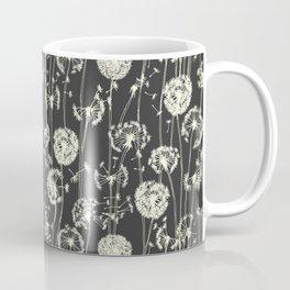 Dandees Coffee Mug