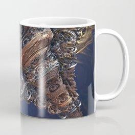 space fantasy Coffee Mug