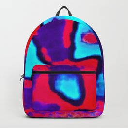 Hot Cold Backpack