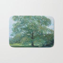 Trees of Trent Park #2 Bath Mat