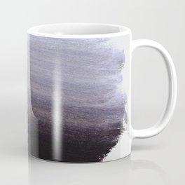 ML04 Coffee Mug