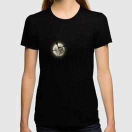 Vollmond T-shirt