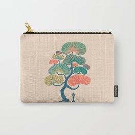 Japan garden Carry-All Pouch