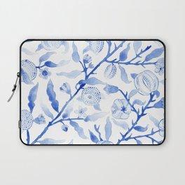 Azul Laptop Sleeve