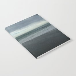 Rhythm II Notebook