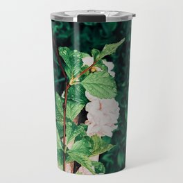 Aerial Plants Travel Mug