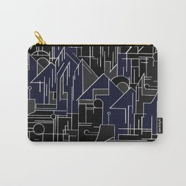 Gift for Dad Carry-All Pouch
