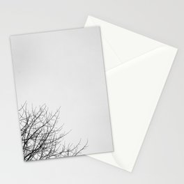 II Stationery Cards
