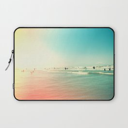 Sunny Side III Laptop Sleeve