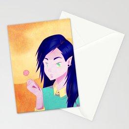 090113 Stationery Cards