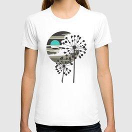 Save Tonight T-shirt