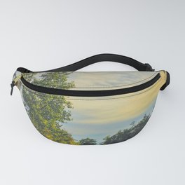 Road to paradise Fanny Pack
