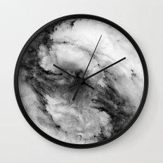 ε Enif Wall Clock
