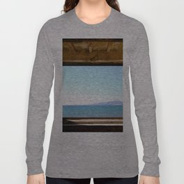 TarifaDos Long Sleeve T-shirt