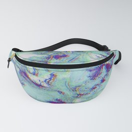 Artifact Fanny Pack