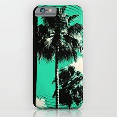 SummerTime 2 Slim Case iPhone 6s