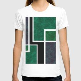 Granite and Marble T-shirt