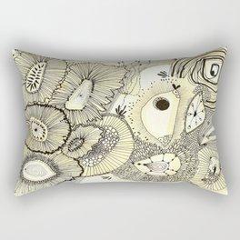 festa Rectangular Pillow