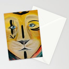 Felioness Stationery Cards