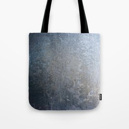 The cool down Tote Bag