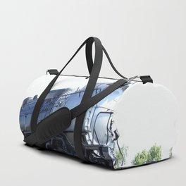 Big Boy - Union Pacific Railroad Duffle Bag