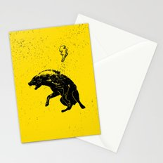hiena Stationery Cards