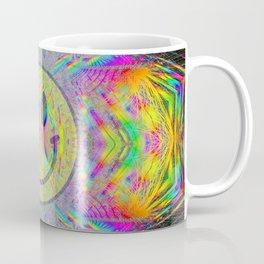 dense Coffee Mug