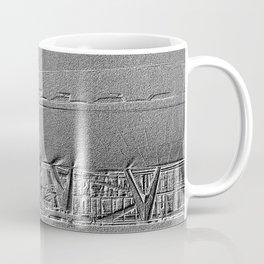 Evoluon Coffee Mug