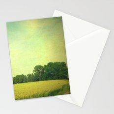 Heartland Stationery Cards