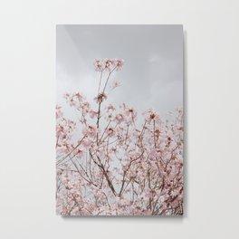 spring #society6 #decor #buyart Metal Print