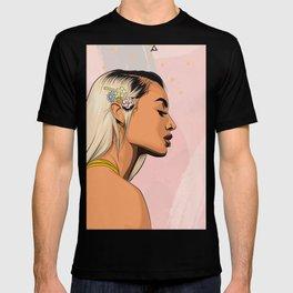 DaniLeigh T-shirt