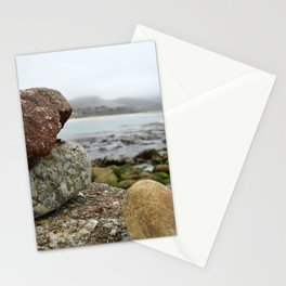 Carmel-By-The-Sea Stationery Cards