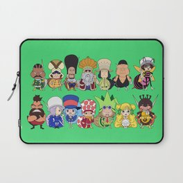 Tontatta Laptop Sleeve