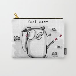 Feel Easy Carry-All Pouch