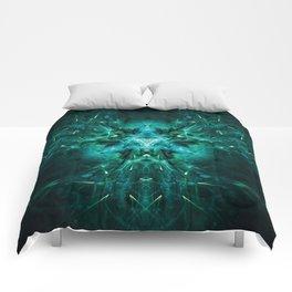 Dreamfield Comforters