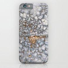 013 iPhone 6s Slim Case