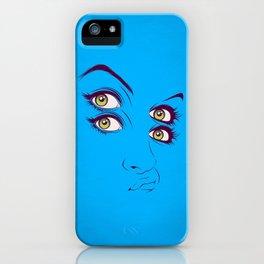 C. iPhone Case