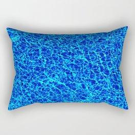 Beach. Please. Rectangular Pillow